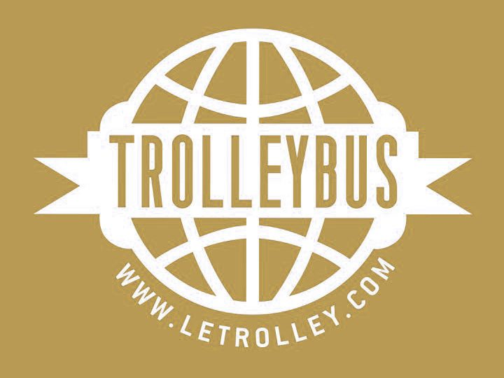 Trolleybus, meilleur boite de nuit marseille, la dame noir, marquise rive neuve, whisky bar