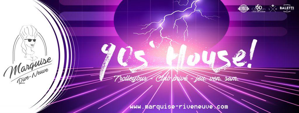 Marquise 02 web 1 1024x389 PROGRAMME du 11 au 13 Mai