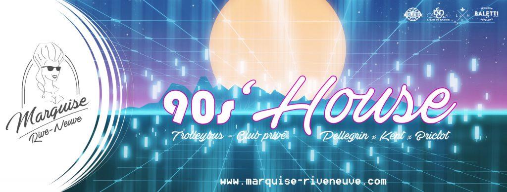 Marquise 02 web 1024x389 PROGRAMME du 04 au 07 Mai