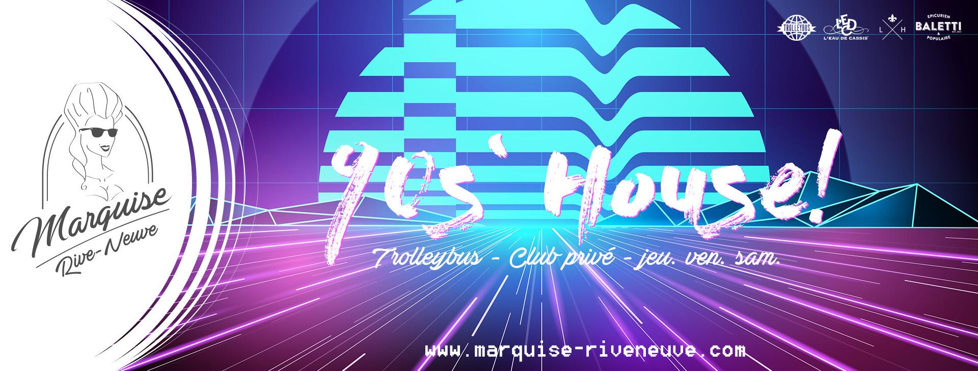 Marquise 03 web PROGRAMME du 28 au 30 Sept