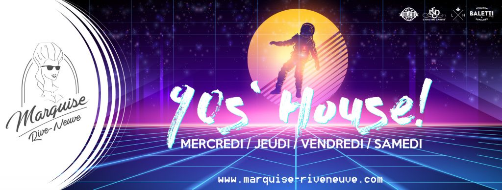 Marquise 04 web 1024x389 PROGRAMME du 24 au 27 Mai