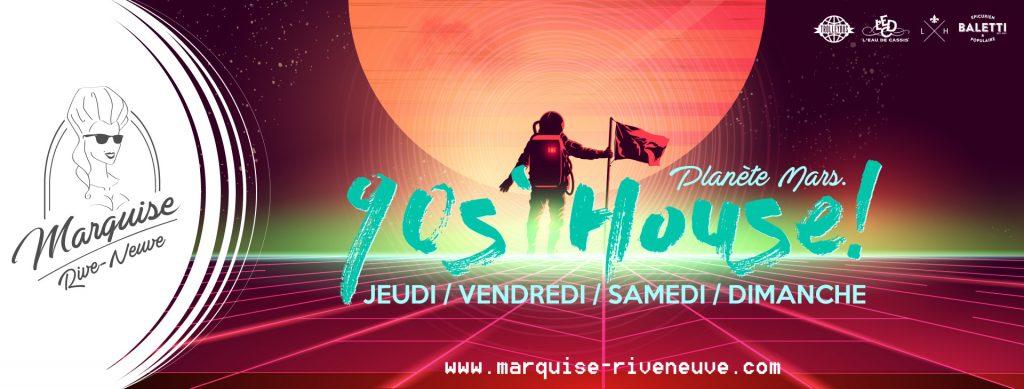 Marquise 05 web 1024x389 PROGRAMME du 01 au 04 Juin