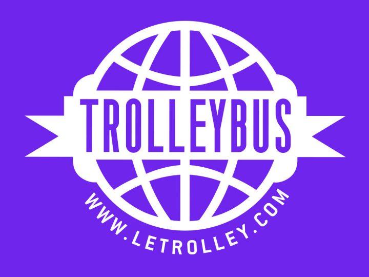 trolleybus, club, boite de nuit, marseille