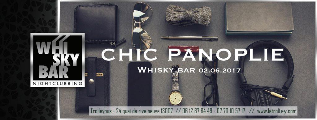 WhiskyBarcolorchic 1024x389 PROGRAMME du 01 au 04 Juin