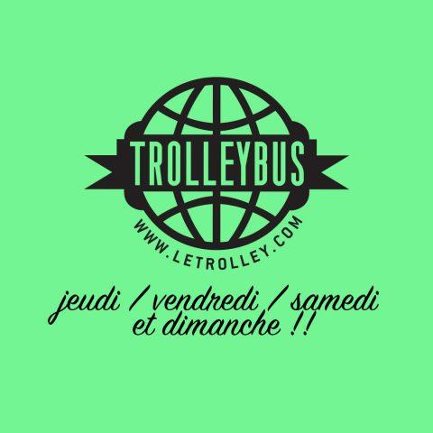 trolley01 06 480x480 Actualité