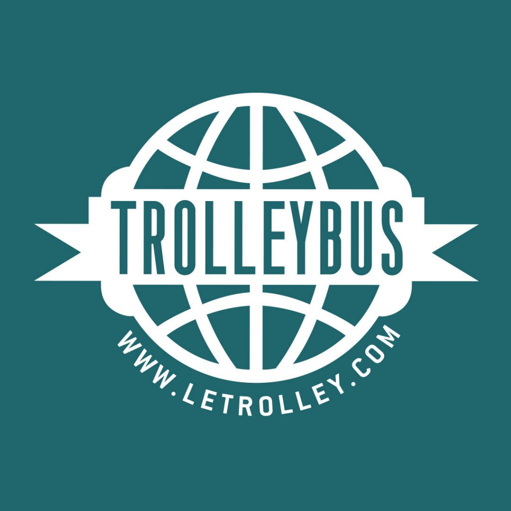 trolleybus mois de mai 1024x1024 PROGRAMME du 11 au 13 Mai