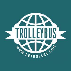trolleybus mois de mai 300x300 PROGRAMME du 28 au 30 Sept