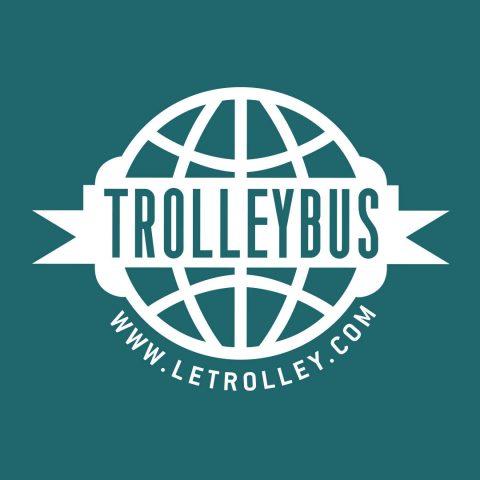 trolleybus mois de mai 480x480 Actualité
