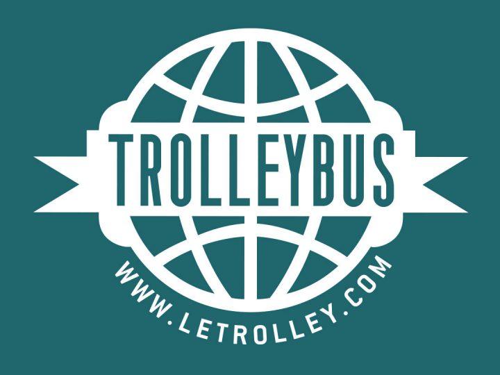 en mai ce qu'il te plait, boite de nuit, marseille, trolleybus