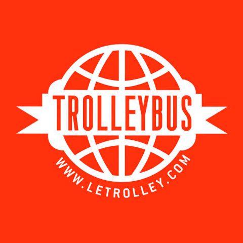 trolleyorange 480x480 Actualité