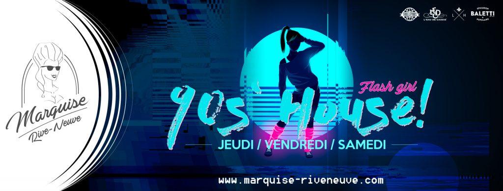 Marquise 06 web 1024x389 PROGRAMME du 08 au 10 Juin
