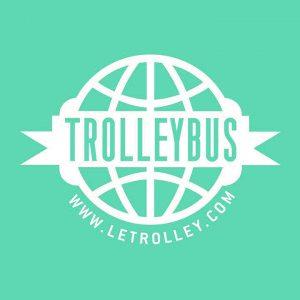 Trolley3 720x720 300x300 PROGRAMME du 15 au 17 Juin :