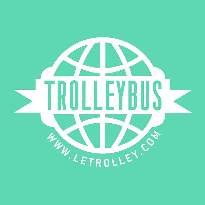 trolleybus, marseille, discothèque, nightclub,bar, cocktails
