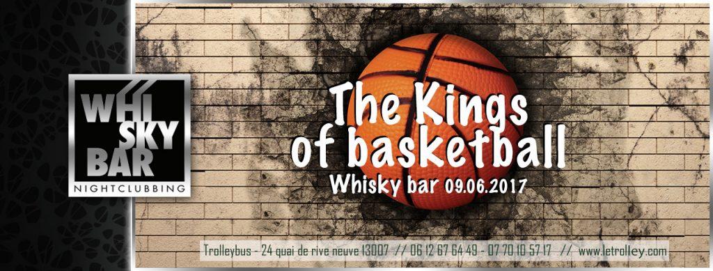WhiskyBarbasketball 0906web 1024x389 PROGRAMME du 08 au 10 Juin