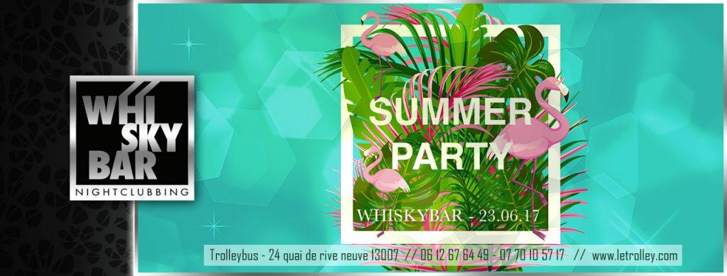 WhiskyBarsummer1 1024x389 PROGRAMME du 22 au 24 Juin :