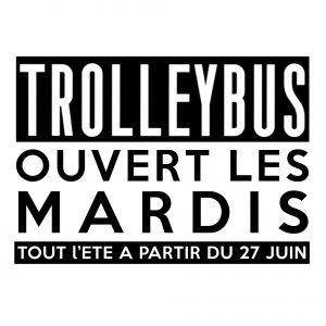 mardis 300x300 OUVERTURE DES MARDIS