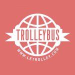 trolleybus, marseille, discothèque, nightclub,bar, cocktails