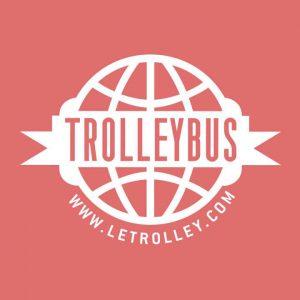 trolleyrouge web 300x300 PROGRAMME du 22 au 24 Juin :