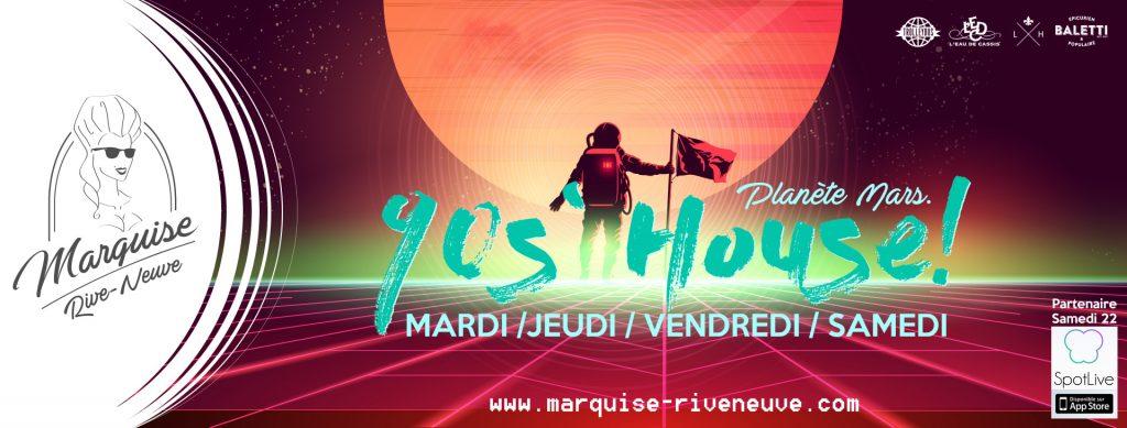 Marquise 08 1 1024x389 PROGRAMME du 20 au 22 Juillet   SpotLive