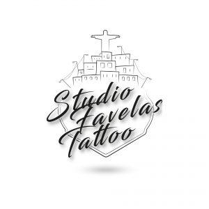 Studio favelas tattoo 300x300 Studio Favelas Tattoo : nouveau partenaire