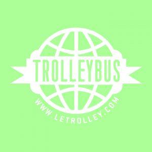 Trolley3 720x720 Récupéré 300x300 PROGRAMME du 13 au 15 Juillet