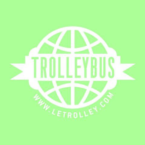 Trolley3 720x720 Récupéré 480x480 Actualité