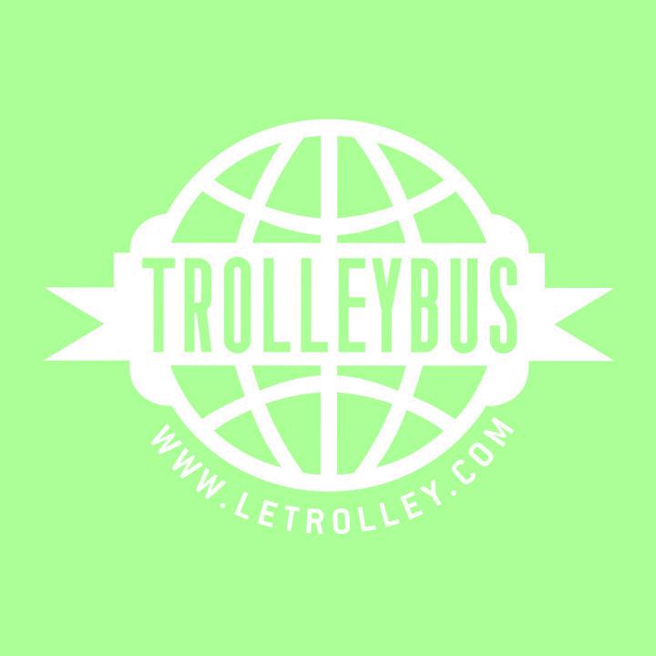 trolley, nightclub, marseille