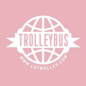 Trolley3 720x720 07 2017 300x300 PROGRAMME du 06 au 08 Juillet :