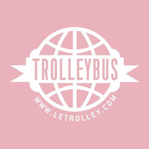 Trolley3 720x720 07 2017 480x480 Actualité