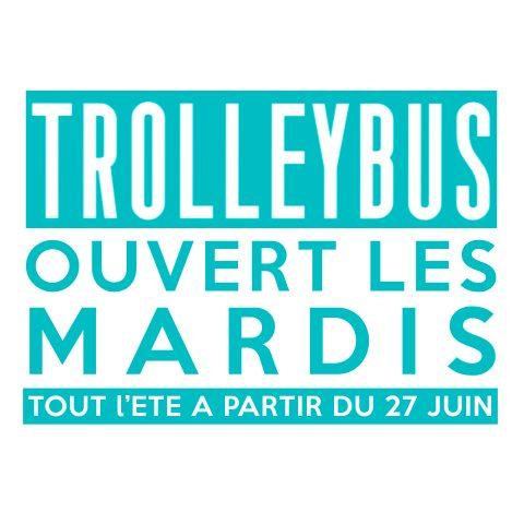 mardi Trolleybus 480x480 Actualité