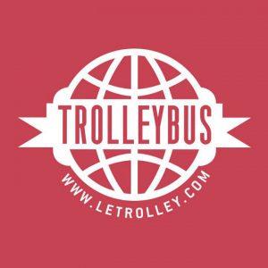 trolleymagenta 300x300 PROGRAMME du 27 au 29 Juillet
