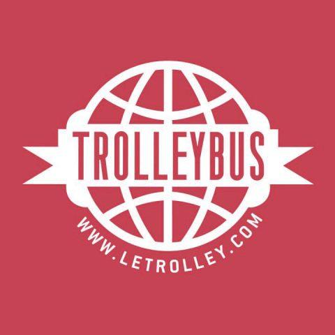 trolleymagenta 480x480 Actualité