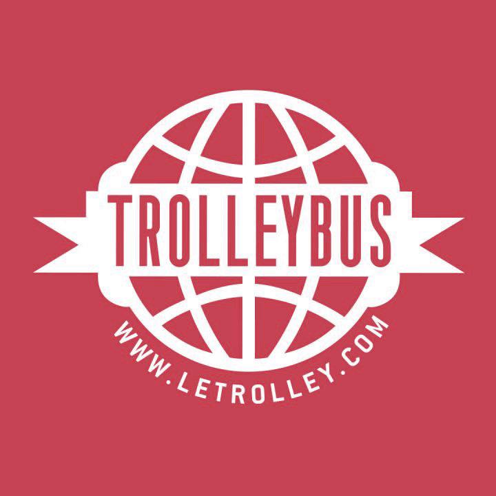 marseille, sortir, boite de nuit, marseille, trolleybus, marquise