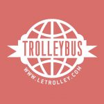 trolleybus-mois-septembre