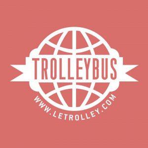 Trolley11 300x300 PROGRAMME du 31 Aout au 02 Septembre :