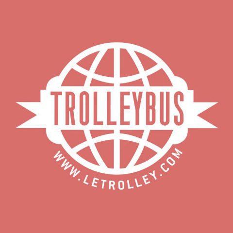 Trolley11 480x480 Actualité