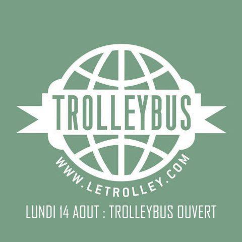Trolley3 720x720 480x480 Actualité