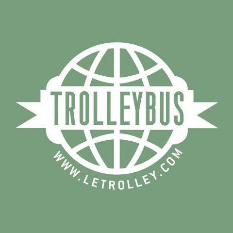 Trolley3 720x720KAKI 1 480x480 Actualité