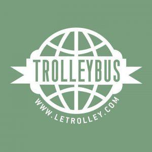 Trolley3 720x720KAKI 300x300 PROGRAMME du 10 au 12 Aout
