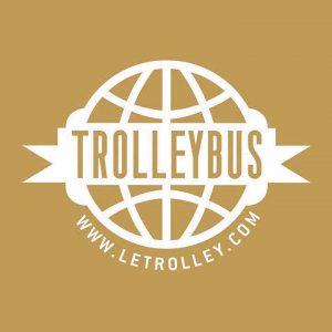 Trolley4 300x300 PROGRAMME du 24 au 26 Aout :