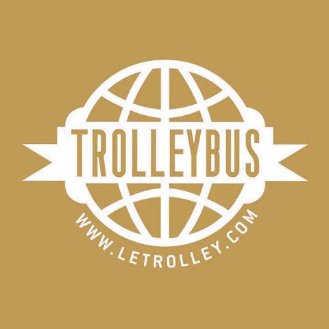 Trolley4 480x480 Actualité