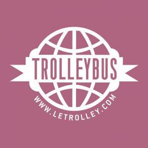 Trolley5 720x720 300x300 PROGRAMME du 17 au 19 Aout