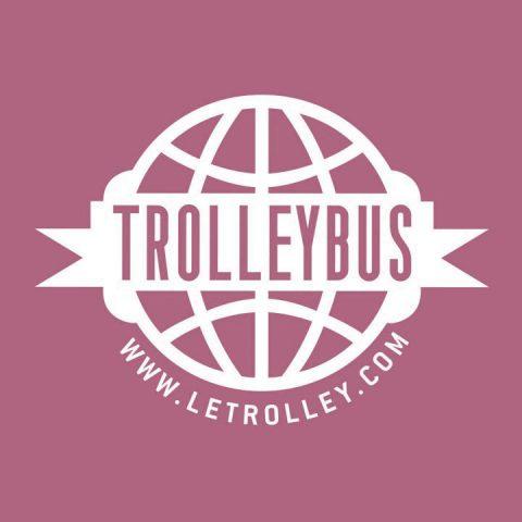 Trolley5 720x720 480x480 Actualité
