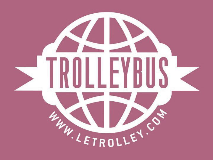 trolleybus-mois-aout