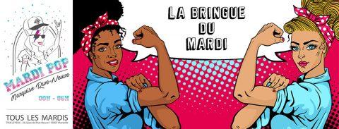 bringuepop 480x183 Actualité