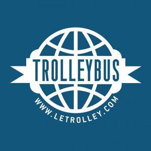 trolleybus mois aout 300x300 PROGRAMME du 03 au 05 Aout