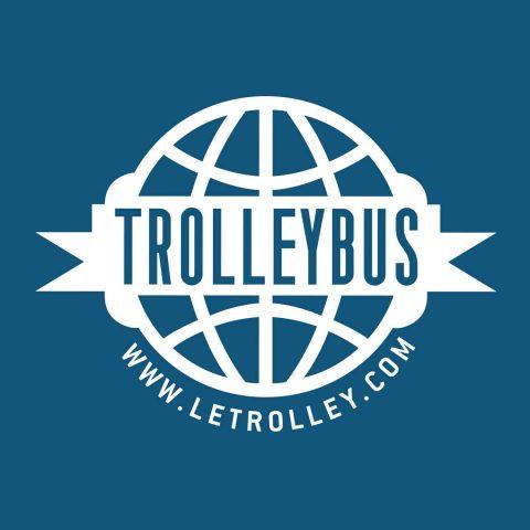 trolleybus mois aout 480x480 Actualité