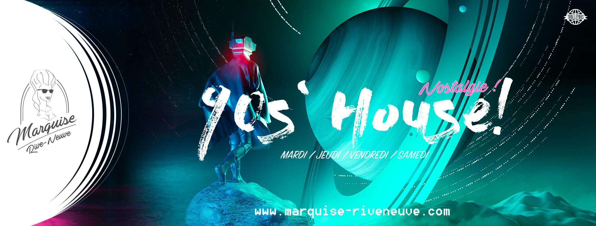 Marquise 12 1 PROGRAMME du 21 au 23 Sept