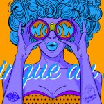 la bringue du mardi, pop, marquise, trolleybus, club, discotheque, marseille, septembre