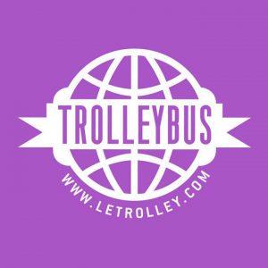 Trolley3 720x720 violet 300x300 PROGRAMME du 21 au 23 Sept